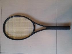 link to Wilson RF97 countervail (315g)