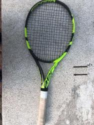 link to (FS) Babolat pure aero