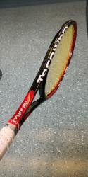 link to Tecnifibre T-Fight 320 $250