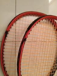 link to Yonex SV 95 X 2 for sell (grip 3)