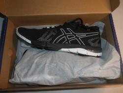 link to Asics Gel Trainer TR 4