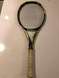 link to FS: Ezone DR 98 grip2 70%new