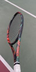 link to YOU YONEX VOTE DUEL G 2