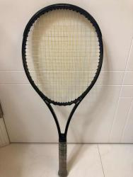link to Prince CTS Synergy mid plus grip3