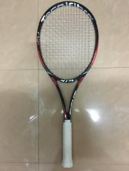 link to Tecnifibre TFight 315 Ltd. 16 Main Grip 3 Tennis racket 網球拍 80% Condition