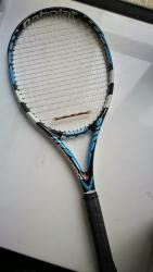 link to Babolat Pure Drive