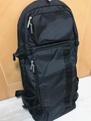 link to Dunlop Performance Backpack 2018 Black (90% NEW)