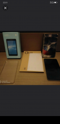 """link to Huawei 7"""" Media Pad T2"""