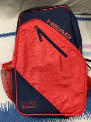 link to Head Core Tennis Backpack