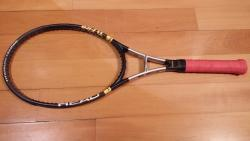 link to FS : Head Ti Fire Tour Edition Midplus