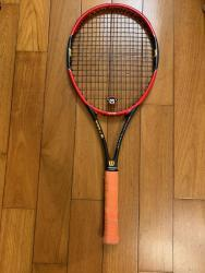 link to Sell Wilson RF97S 80% NEW