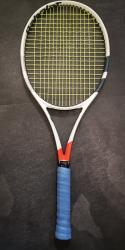 link to For sell Babolat Pure Strike 98 16/19