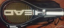 link to head graphene touch prestige tour