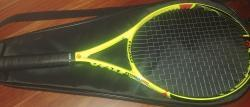 link to head graphene extreme pro