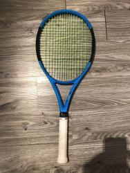 link to FS Wilson ultra 100 CV (limited edition)