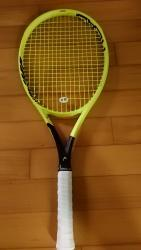 link to For Sale: Head Graphene 360 Extreme Pro