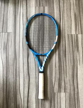 link to 95% new Pure Drive 300g Grip 3