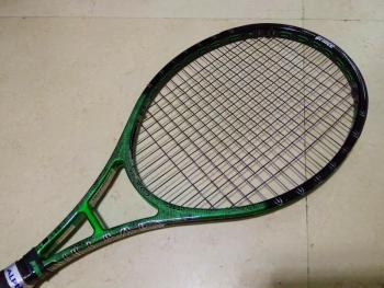 link to Sell: Prince EXO3 Graphite 93 Tennis Racket G2