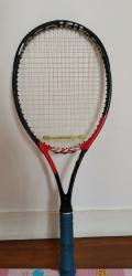 "link to Tecnifibre TFight 315 Dynacore ""Cheap sale $280"""