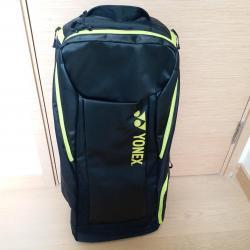 link to Yonex backpack