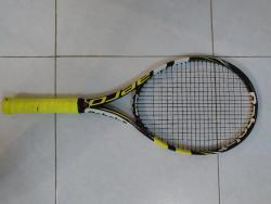 link to 90% New Babolat Aeropro Drive GT (2013) Grip 2