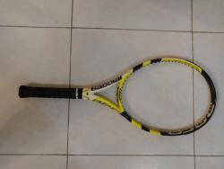 link to 70% New Babolat AeroPro Drive Cortex   Grip 2