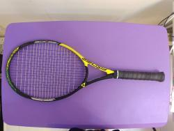 link to 50% New Fischer Magnetic ++ Speed Racket  Grip 2