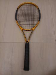 link to Sell DNX 10, 98 sq inch , 18x20, grip 3