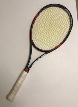link to Head Graphene XT Prestige REV PRO for $400