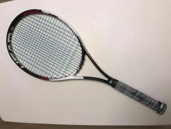 link to Head Graphene Speed Touch Pro for $400