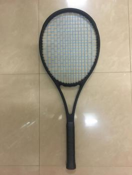 link to Wilson Pro Staff 97 Countervail CV Edition Grip 2 Tennis racket 網球拍