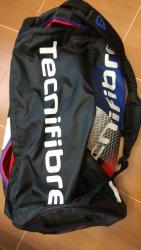 link to 全新 Tecnifibre 袋