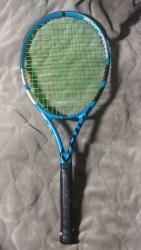 link to Babolat Pure Drive grip2