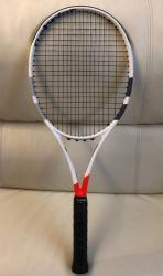 link to Babolat pure strike 16/19, grip 3