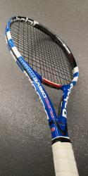 link to Babolat Pure Drive GT grip2