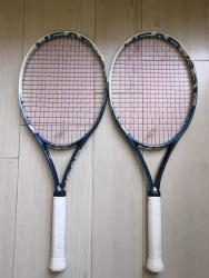 link to Head Graphene Instinct MP(Grip 3) @ HK$ 300/racket