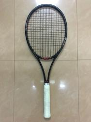 link to Head Youtek IG Prestige MP Midplus Grip 2 Tennis racket 網球拍 90% condition