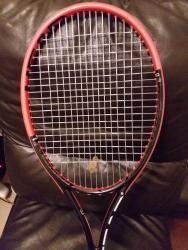 link to Head Graphene Prestige Pro
