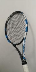 link to Babolat Pure Drive Team