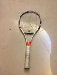 link to Babolat PURE STRIKE TEAM