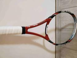 link to Dunlop Aerogel 300 Grip 3 Frame only