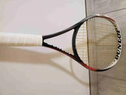 link to Dunlop Biommetic M3.0 Grip 2