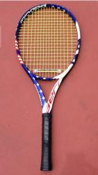 link to BABOLAT PURE AERO (previous version) grip 3