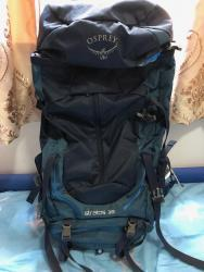 link to Osprey Stratos 36 Backpack (Men)行山 露營