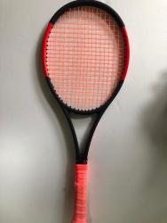 link to Wilson Pro Staff 97 (non countervail version)