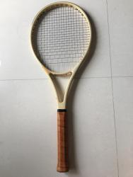 link to BRYAN BROS LIMITED EDITION 95
