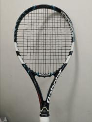 link to Babolat Pure Drive 李娜