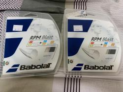 link to [FS] Babolat RPM BLAST 17
