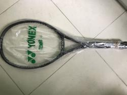 link to For Sale: NEW Yonex VCore 98 Galaxy Black (Grip 2)