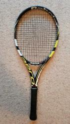 link to Babolat Aeropro Drive+ Grip3